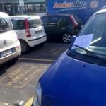 Anche voi tutelate e proteggete il vostro car-sharing