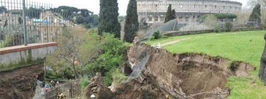 Archeologia archeologia canaglia