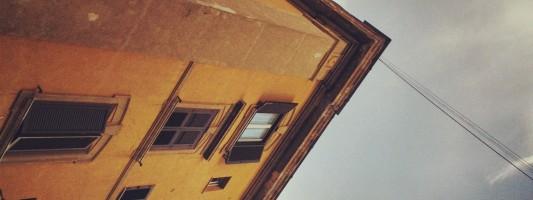 Cosa succede alla Cooperativa Santa Croce?