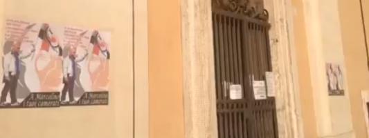 Sullo Spedale di San Giovanni