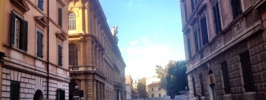 Come migliorare Piazza Dante dopo il cantiere?
