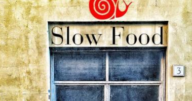 Apre all'Esquilino la sede romana di Slow Food